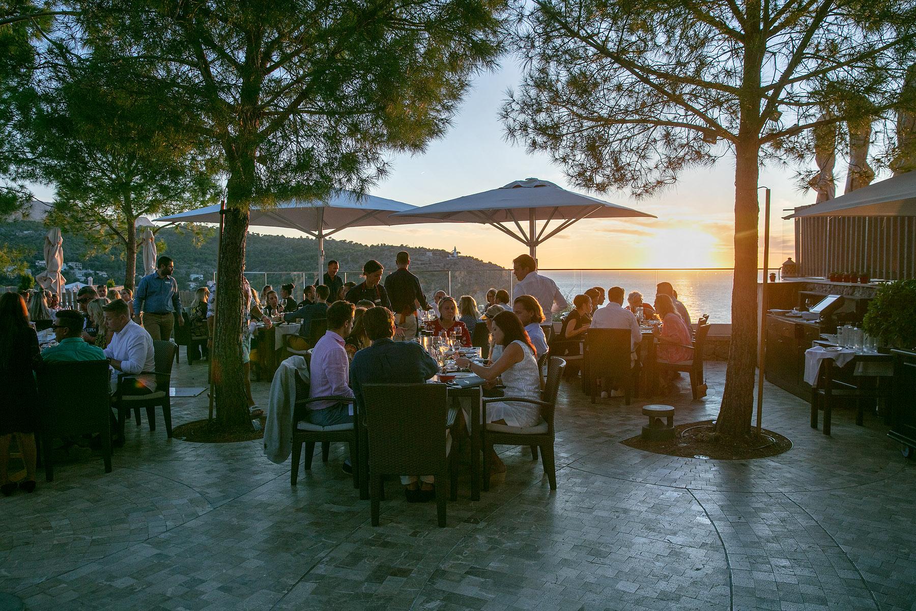 Brollop-Mallorca-Port-Soller05