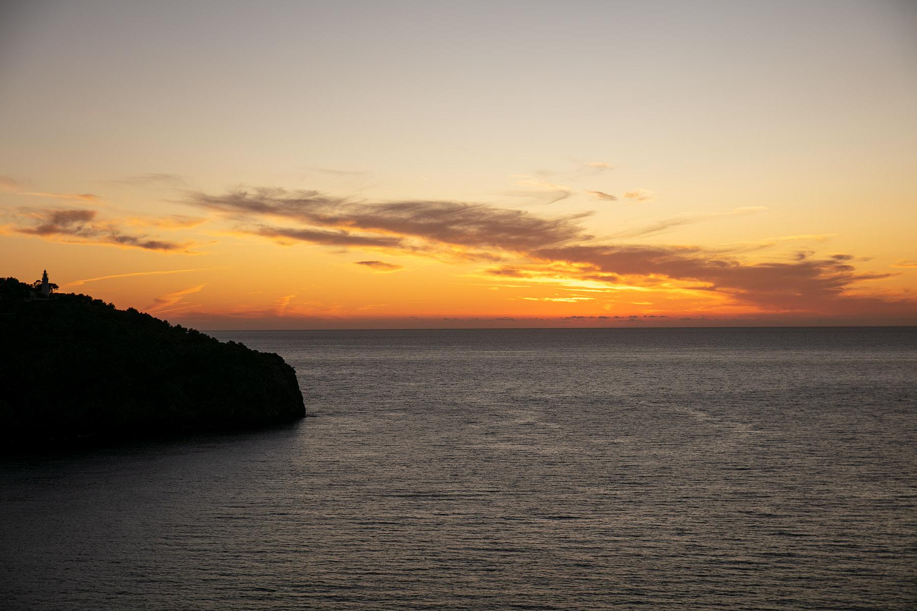 Brollop-Mallorca-Port-Soller07
