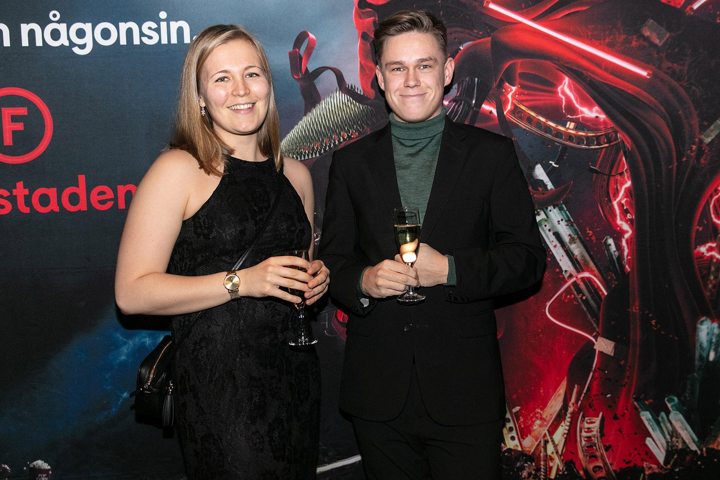 Filmstaden-Awards01