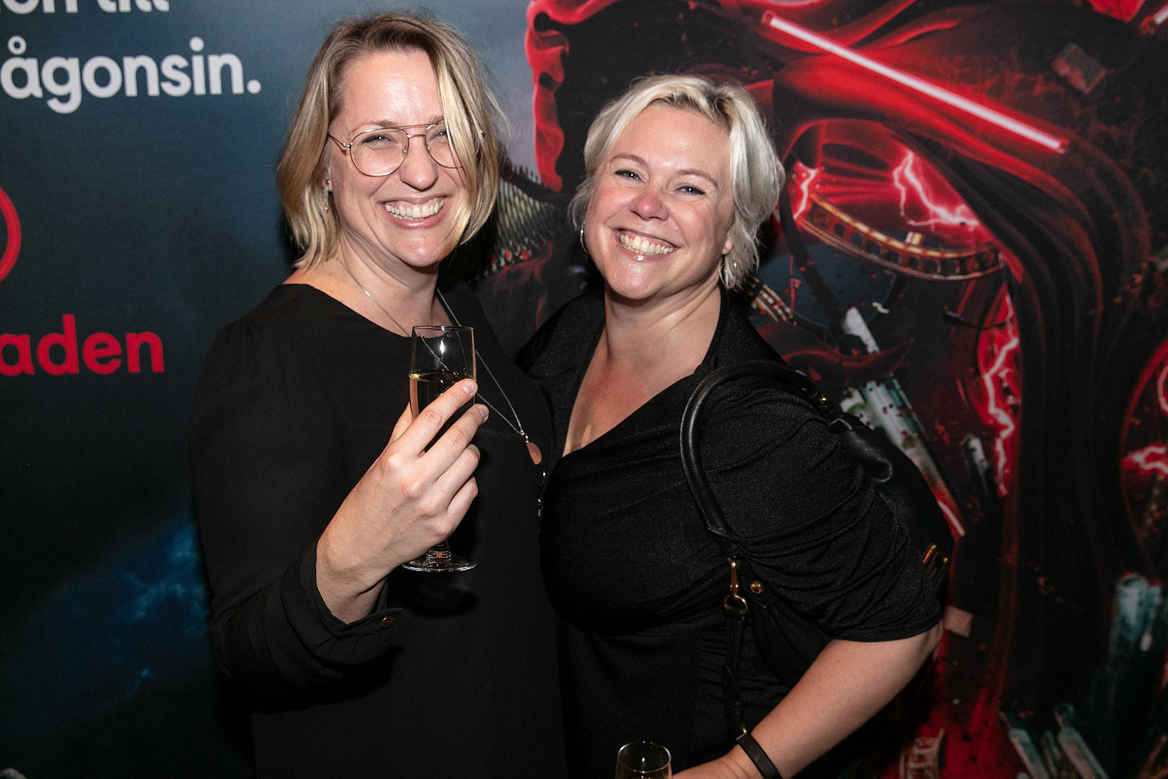 Filmstaden-Awards05