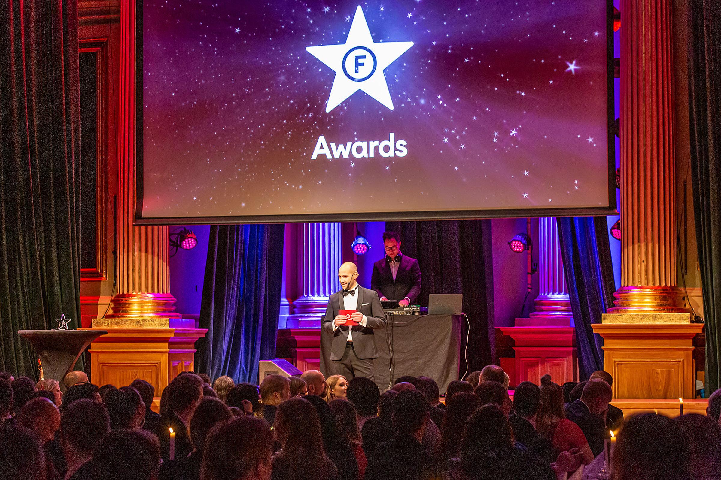 Filmstaden-Awards06