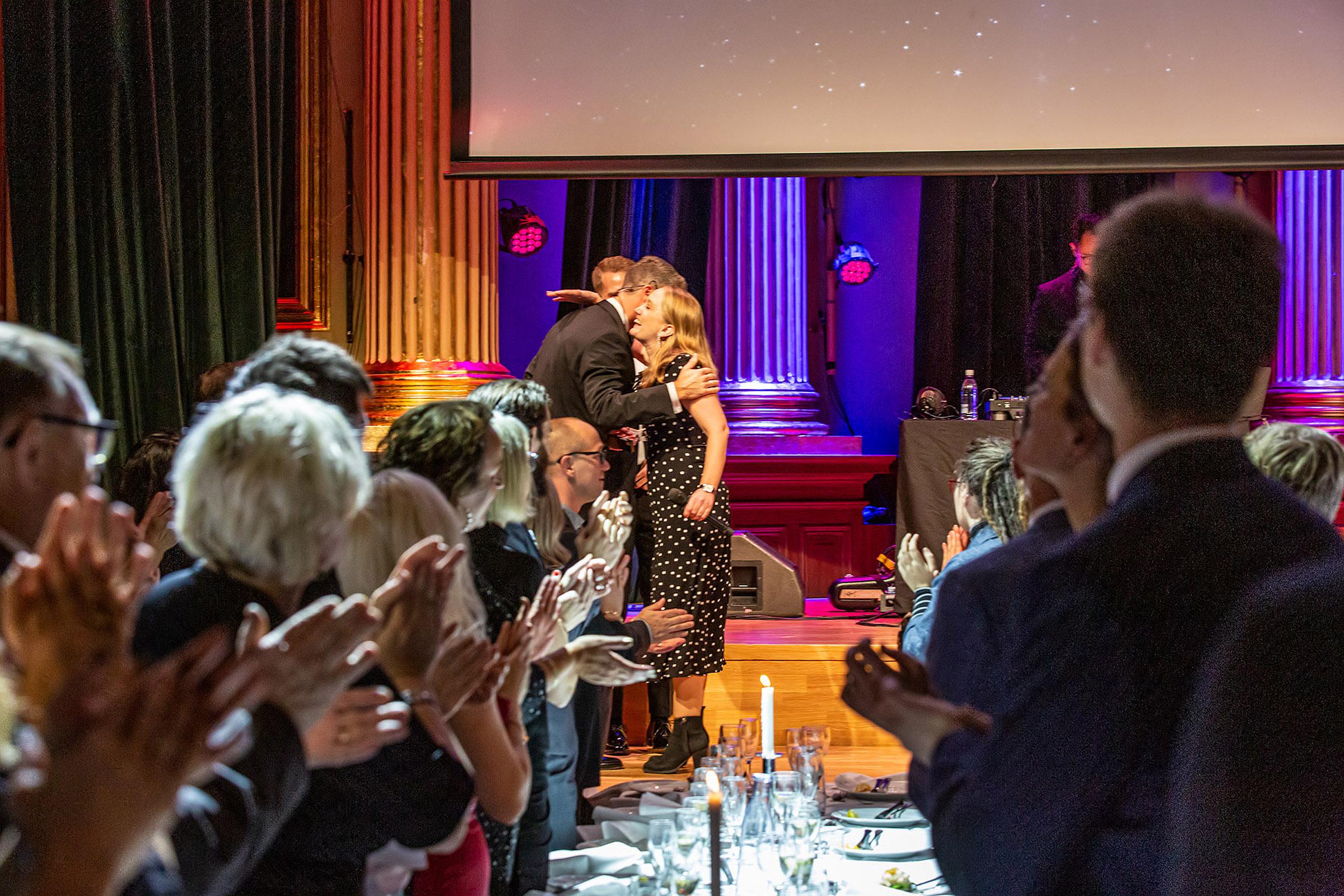 Filmstaden-Awards07