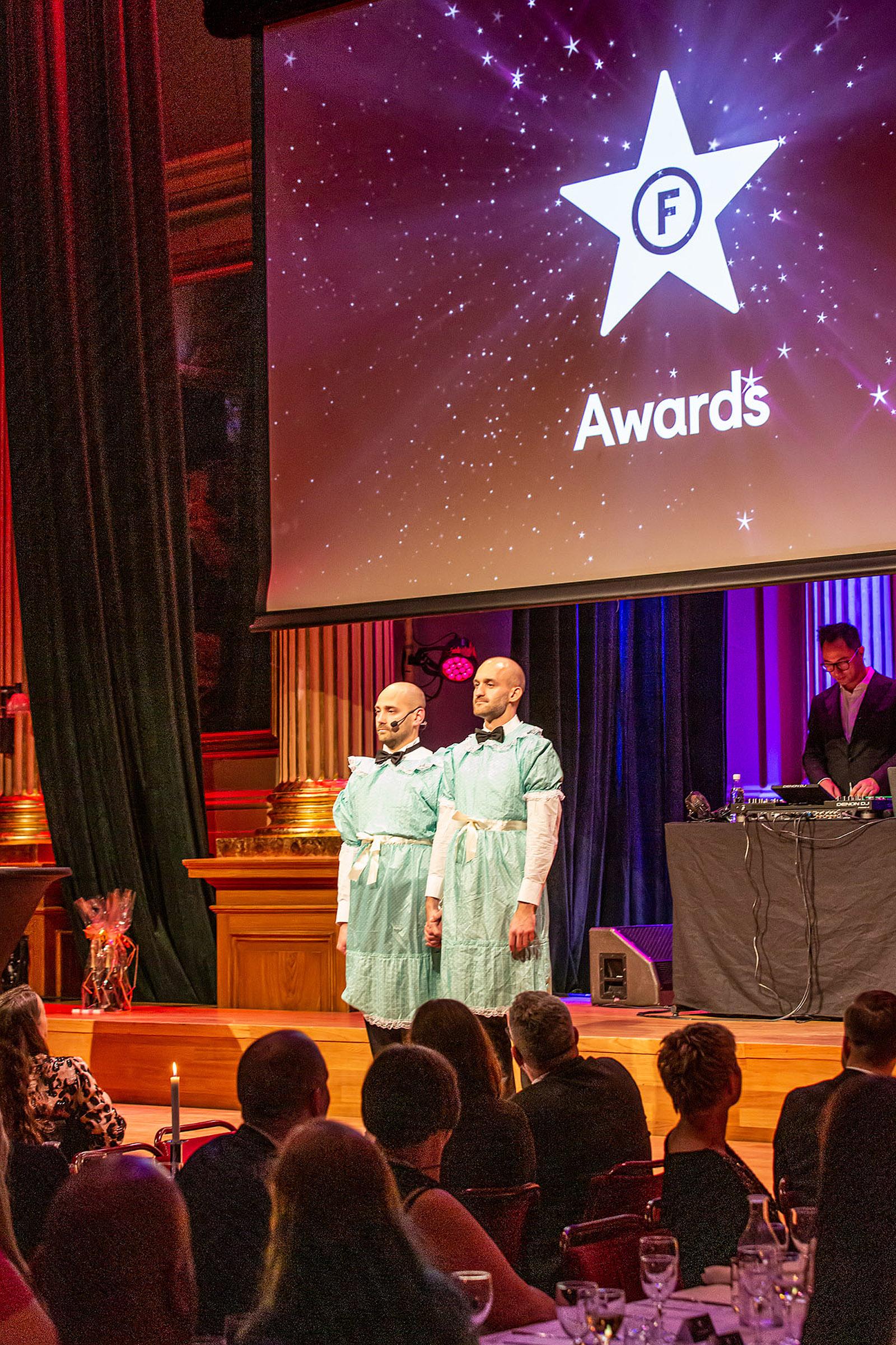 Filmstaden-Awards08