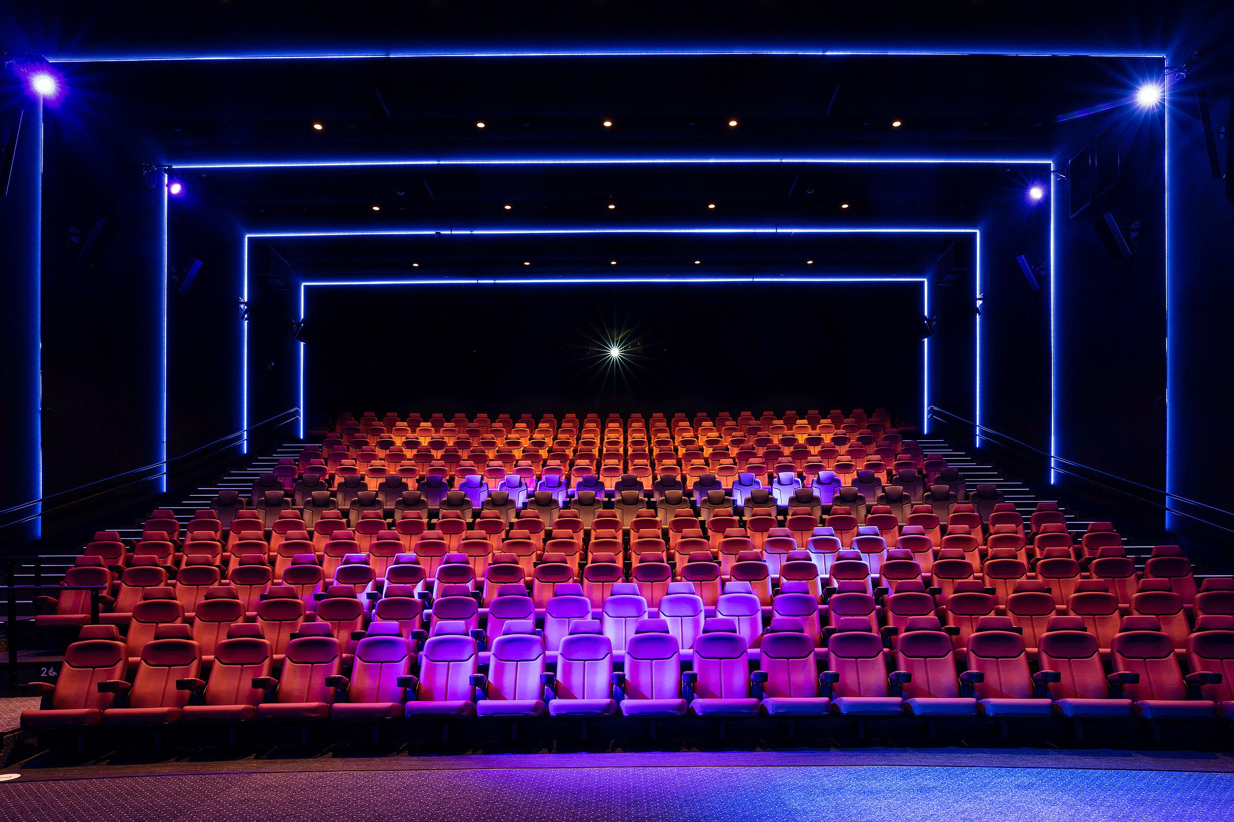 Filmstaden-Helsingborg01