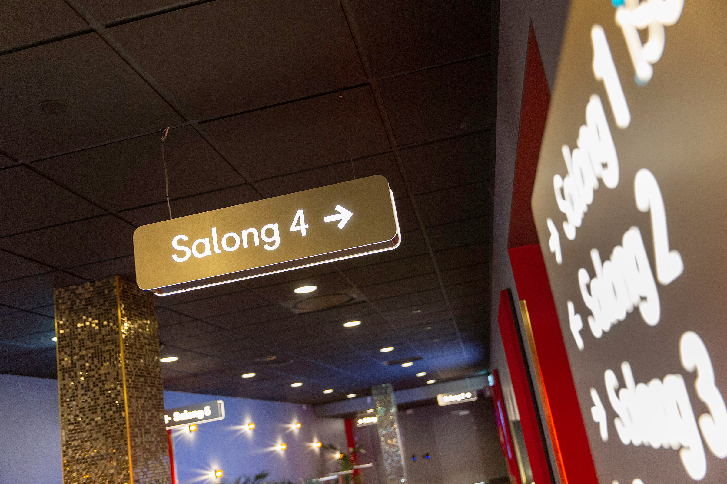 Filmstaden-Helsingborg04