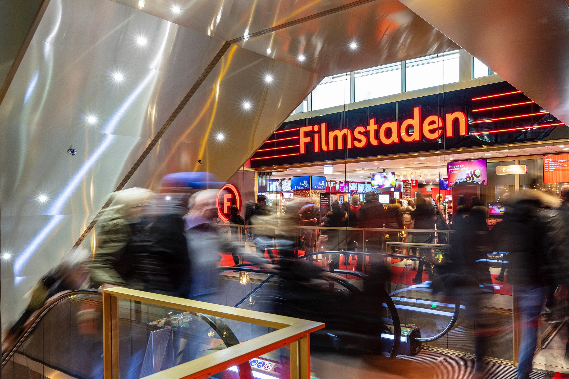 Filmstaden-Helsingborg06