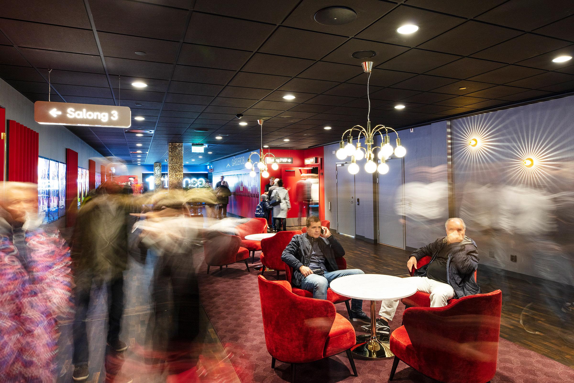 Filmstaden-Helsingborg08