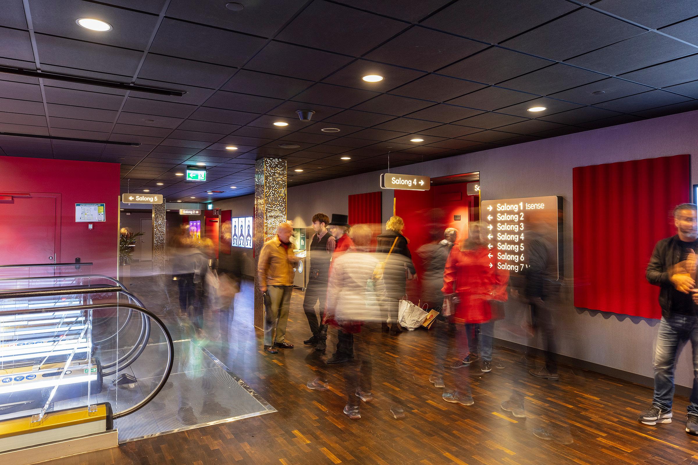 Filmstaden-Helsingborg11
