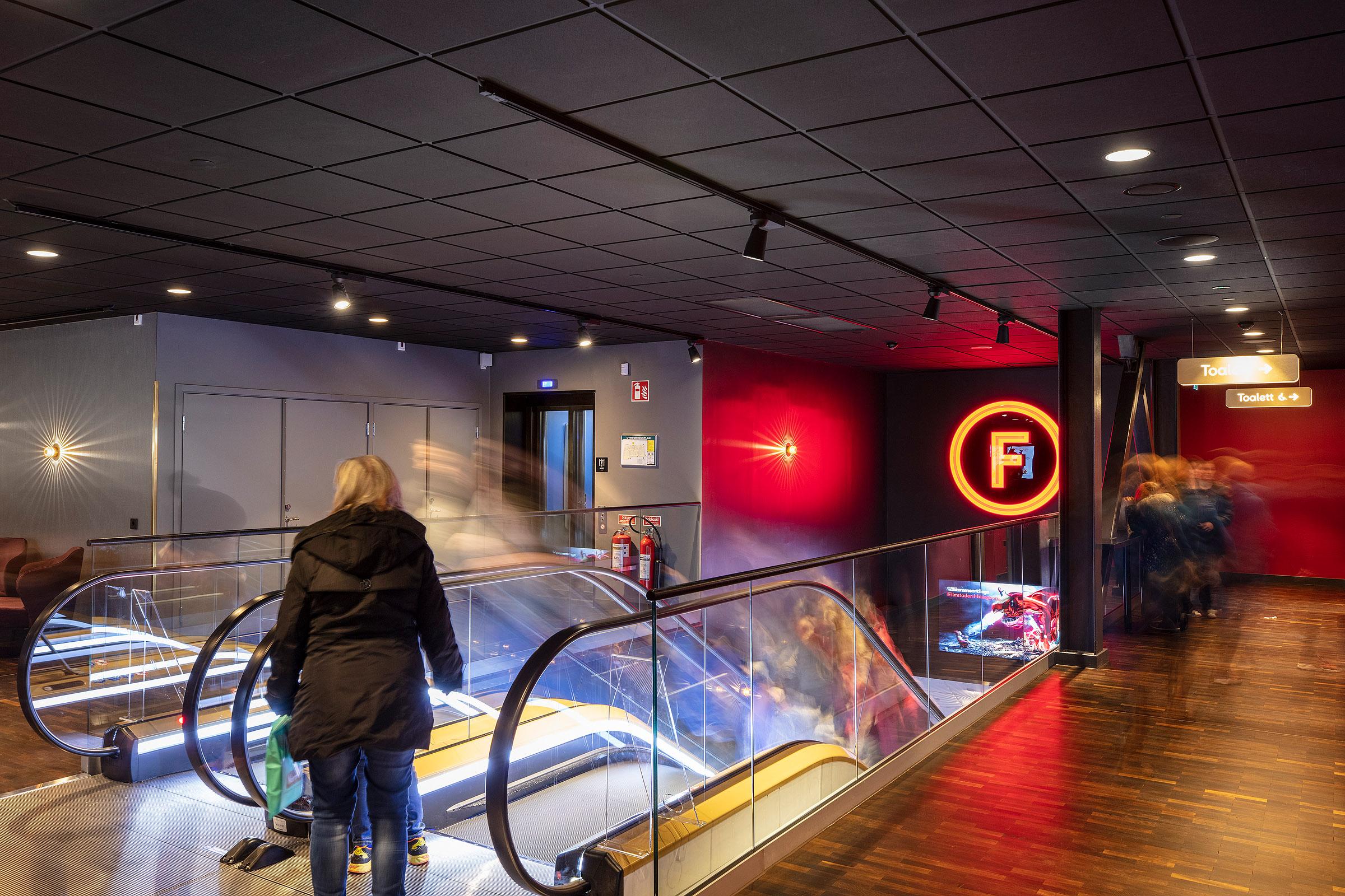 Filmstaden-Helsingborg12