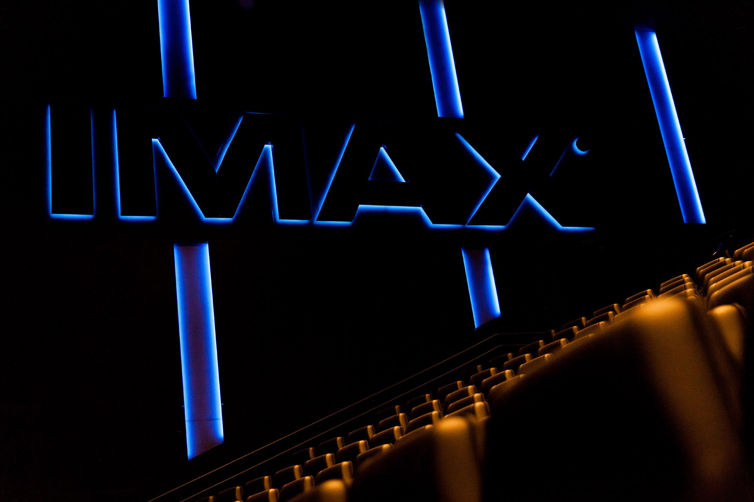 Filmstaden-Mall-of-Scandinavia-08