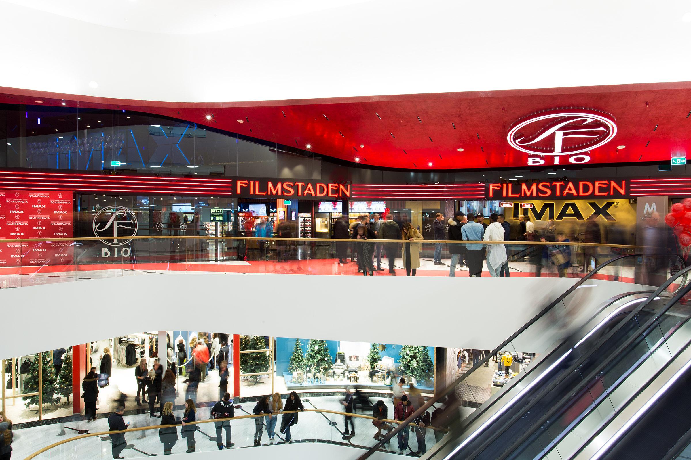Filmstaden-Mall-of-Scandinavia-11
