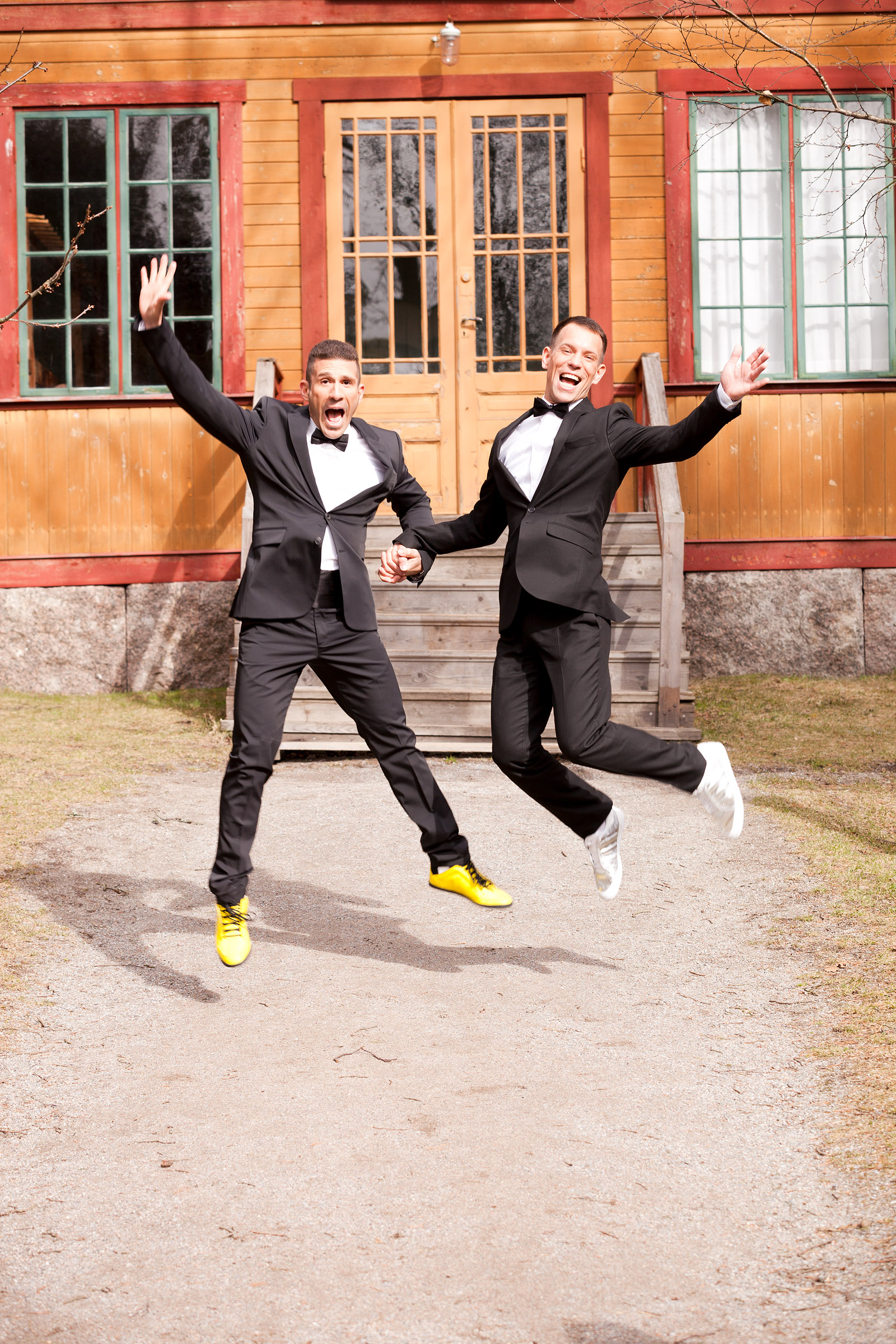 Gay-Brollop-Skansen01