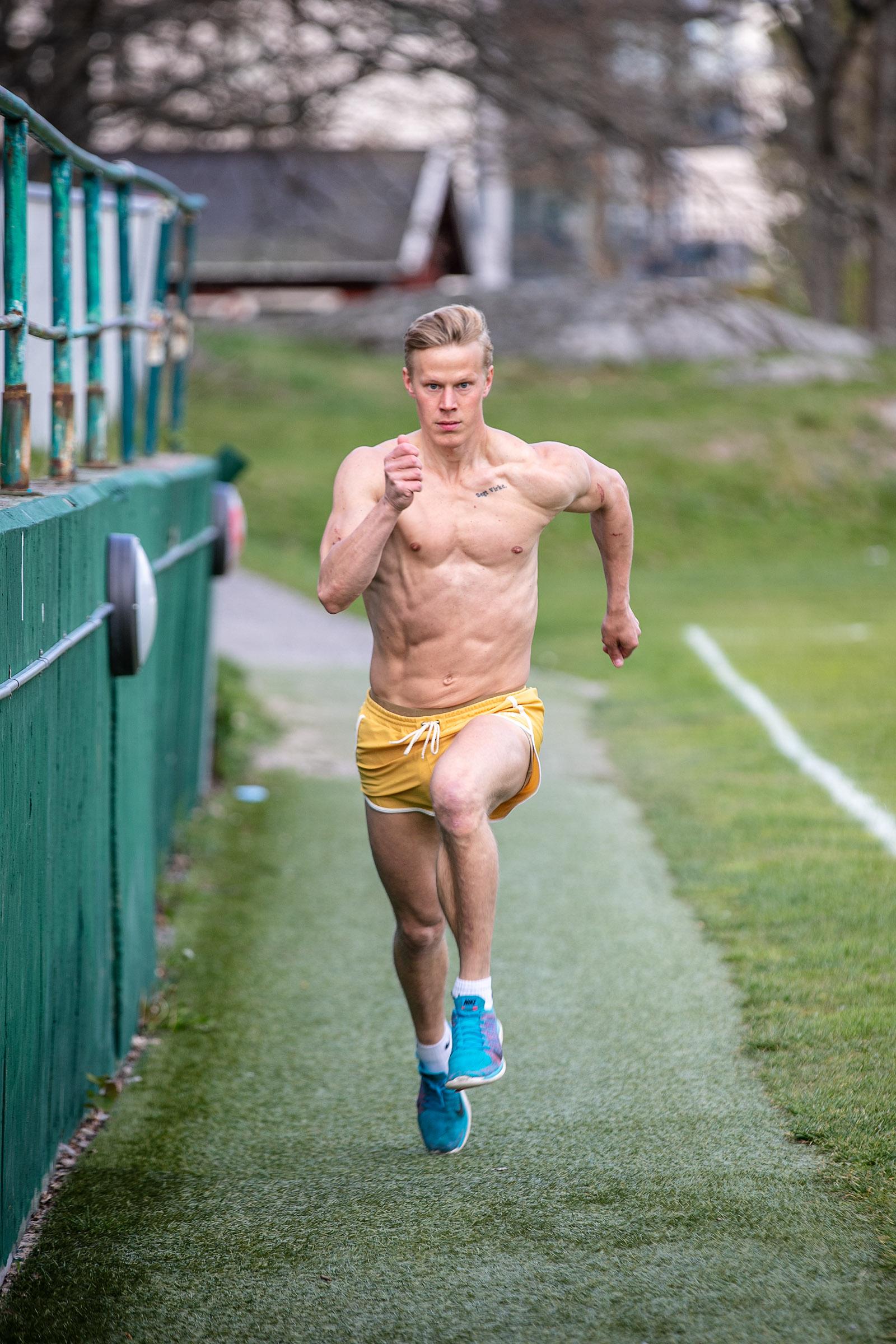 YMR_SEGT-VIRKE_Varmdo_Fitness02