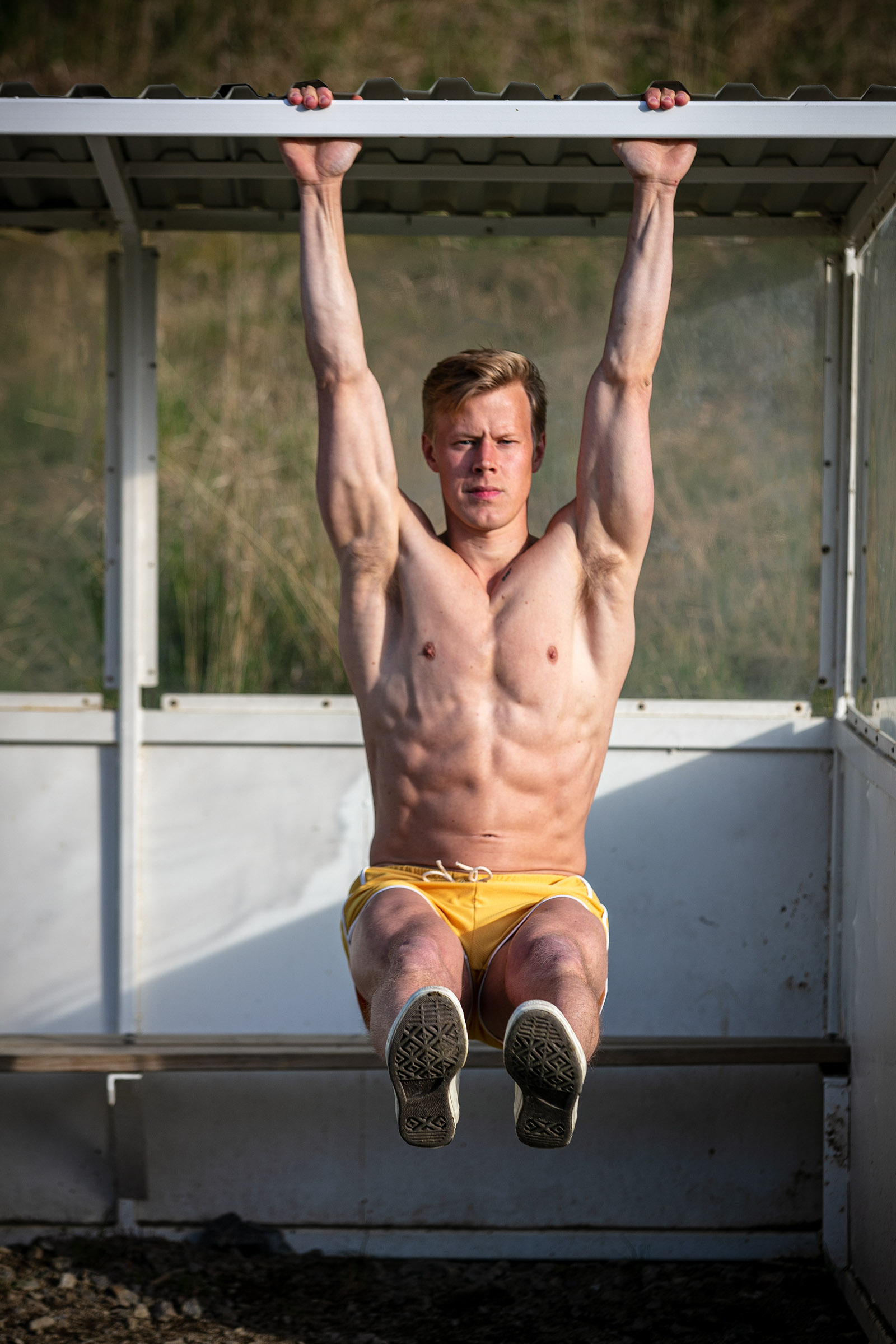 YMR_SEGT-VIRKE_Varmdo_Fitness07