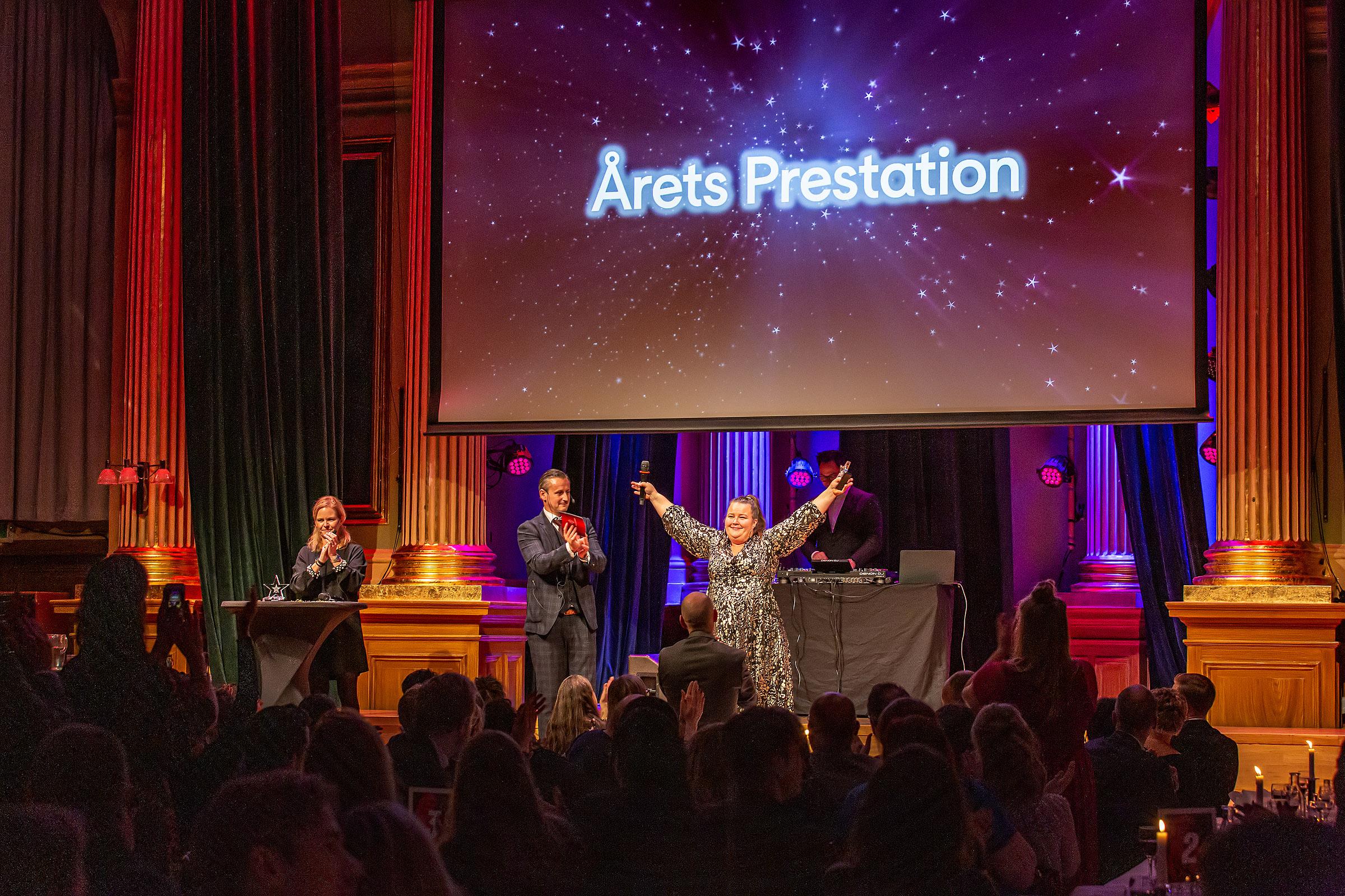 Foretagsevent-Filmstaden-Awards