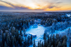 flygfoto-arvidsjaur-lappalnd-vinterlandskap