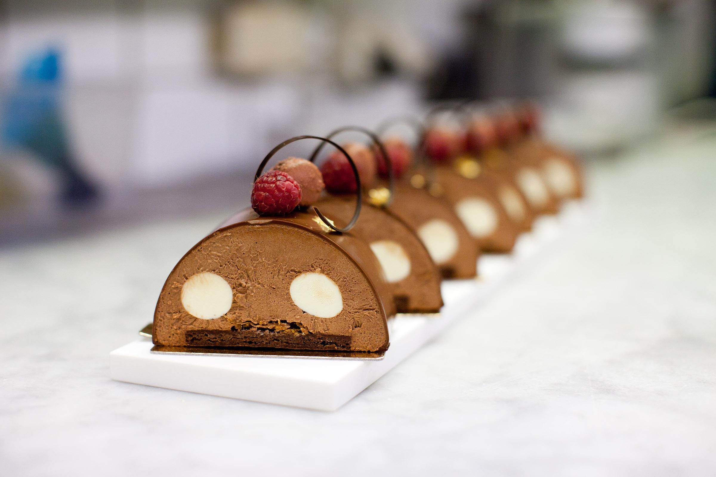 Fantastisk-chokladtarta-chokladfabriken